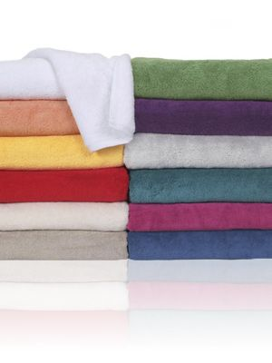 Sarma Towels With Images Sferra Cotton Bath Towels Towel