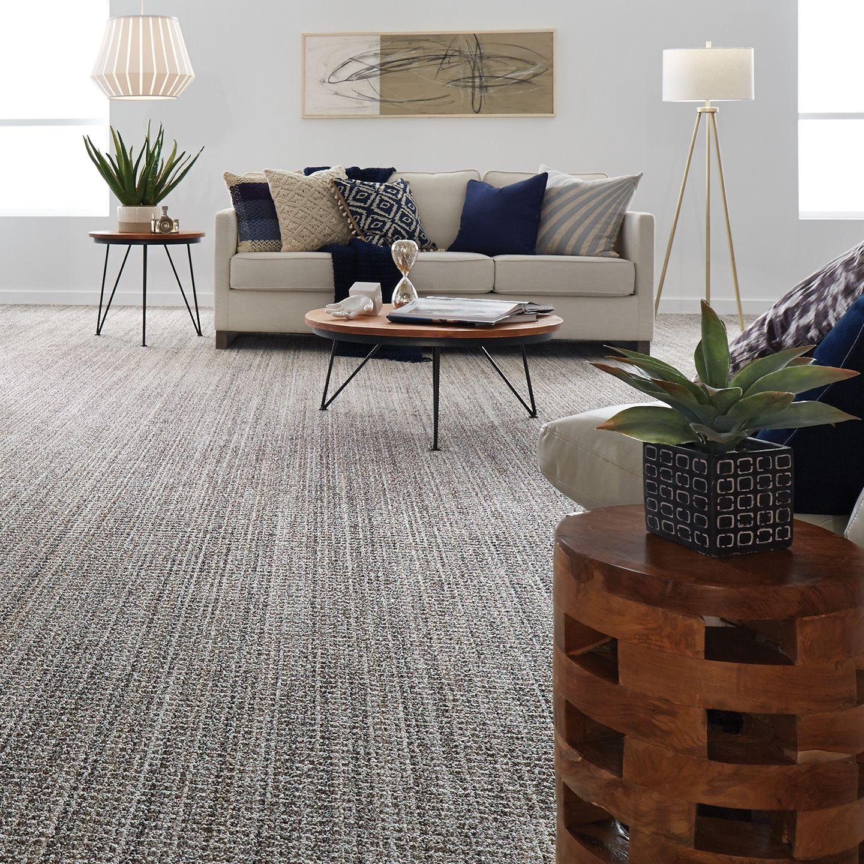 Sundance Zz039 00525 Carpet Flooring Bedroom Carpet Textured