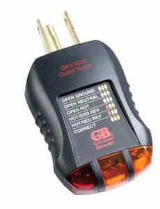 Phenomenal Handy Home Circuit Tester That Has Saved Me Many Hours Finding And Wiring Digital Resources Antuskbiperorg