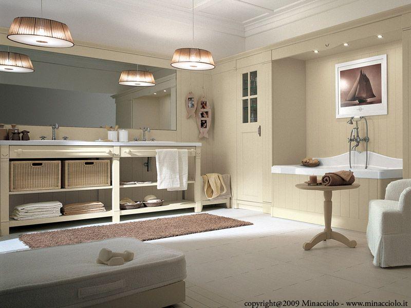 Minacciolo Mobili ~ 12 best english mood u2022 the luxury kitchen u2022 images on pinterest