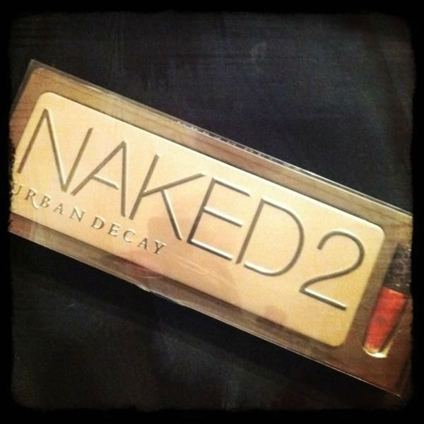 Ahhh, I really want it