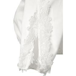 Photo of Dirndl blouses for women