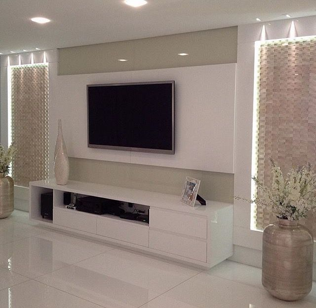 Home Theater Designs Furniture And Decorating Ideas Http: Pin On Sala