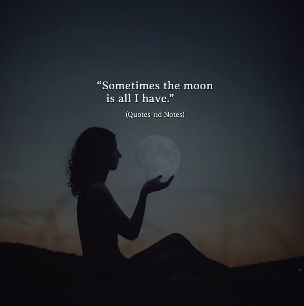 Pin By Janani Shankar On Quotes Nd Notes Moon Quotes Quotes Star Quotes