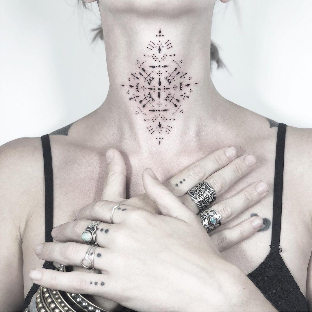 Epingle Par Tiphaine Auve Sur Tatouage Avec Images Tatouage