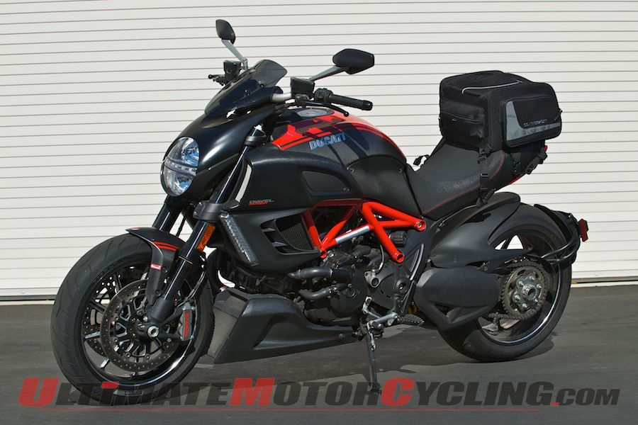 Ducati Diavel motorcycle travel   Motorcycles   Pinterest   Ducati