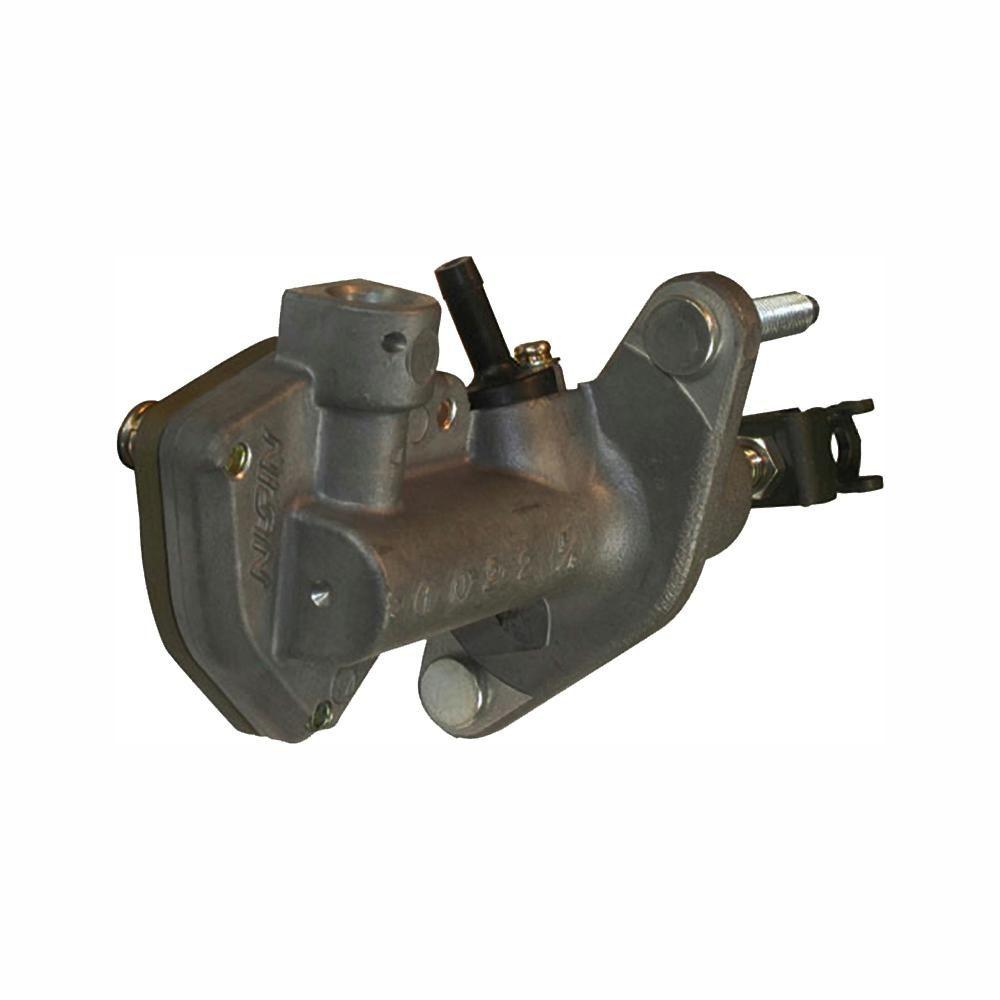 Premium Clutch Master Cylinder-Preferred