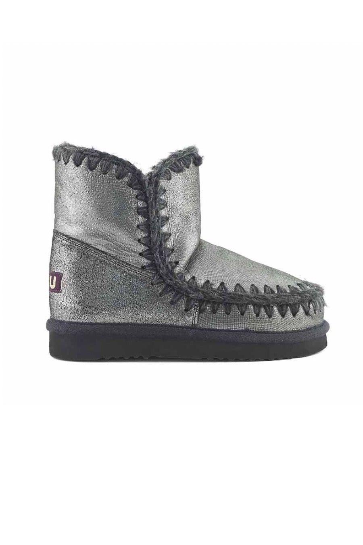 negozio online nuovo stile di aspetto estetico stivali
