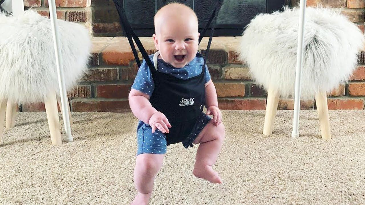 Image result for baby dancing