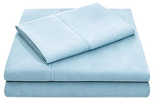 MALOUF Double Brushed Microfiber Super Soft Luxury Bed Sh... https://www.amazon.com/dp/B008TVXRS4/ref=cm_sw_r_pi_dp_nJLFxbQK60SZ6