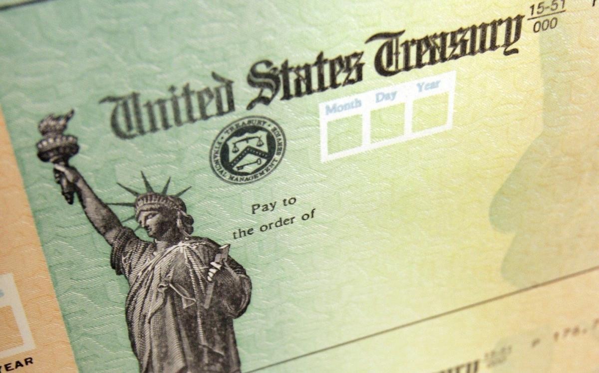 Какие проценты у долговых обязательств США? Ведь от