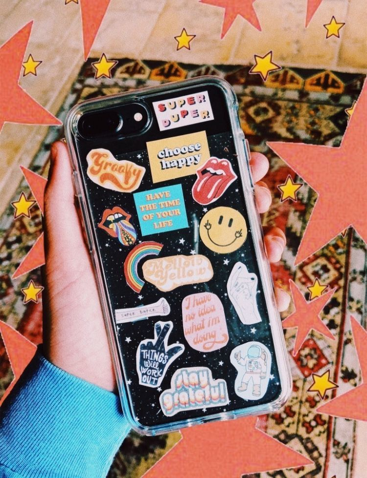 pinterest brookekaminskii iphone in 2019 Diy phone