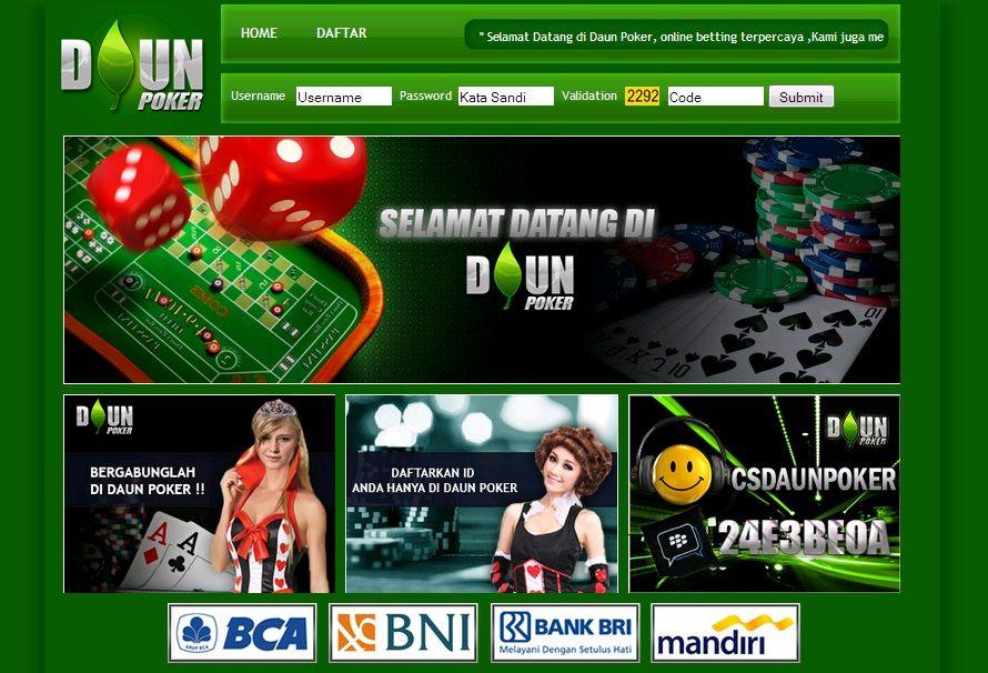 Virginia gambling statute