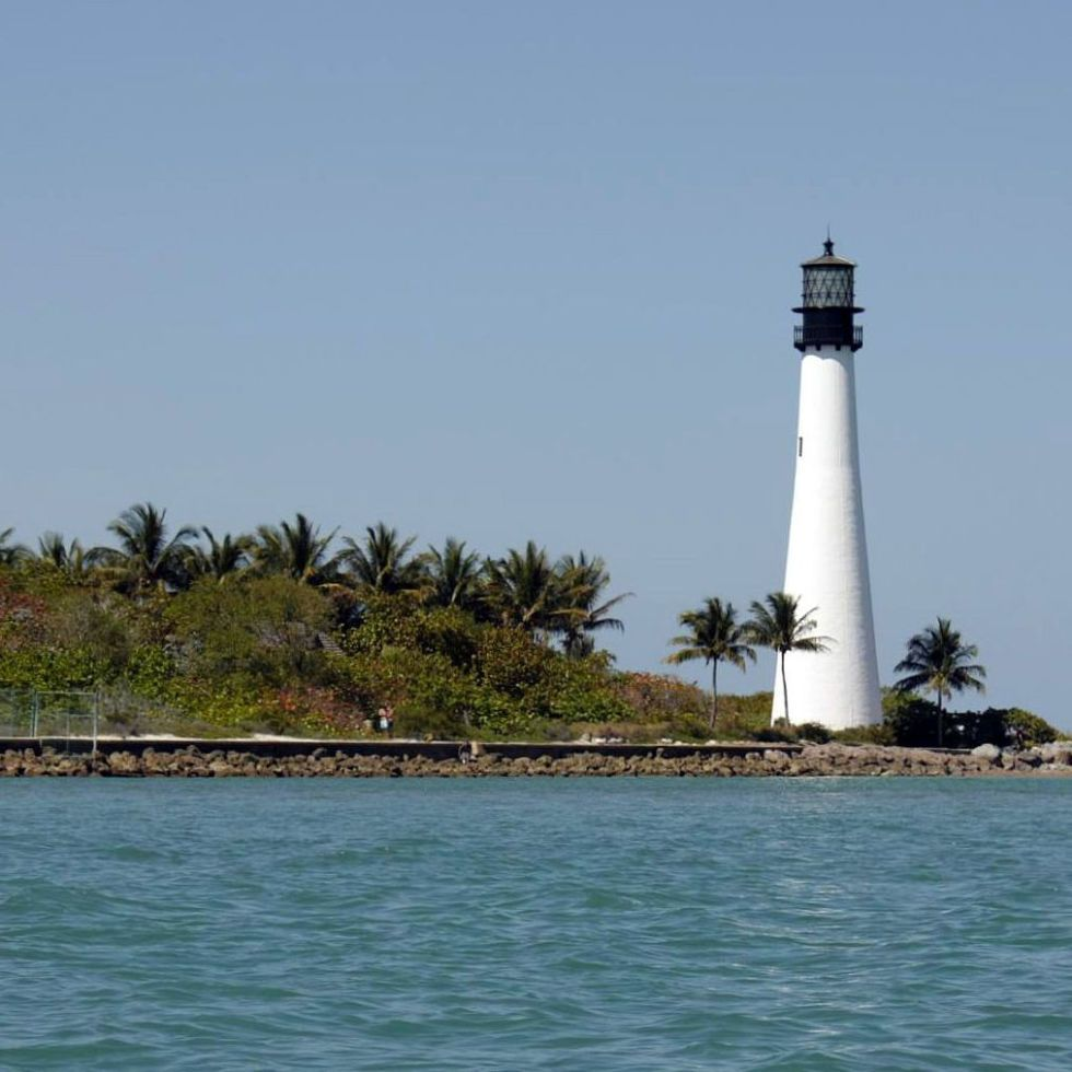 31 of the most beautiful lighthouses in america lighthouse