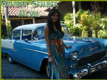 Gambar Mobil Indonesia Gambar Gambar Mobil Mobil Klasik Mobil Indonesia