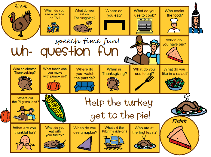 10 Best images about ABA questions on Pinterest | Language ...