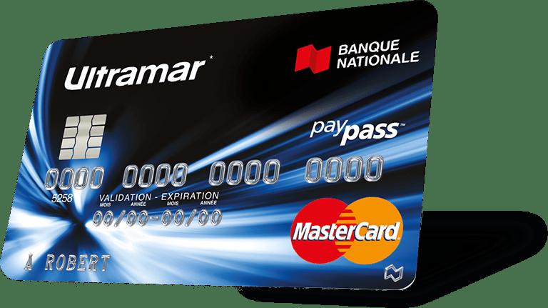 Ultramar Credit Card Credit Card Cash Advance Cash Credit Card Cash Rewards Credit Cards