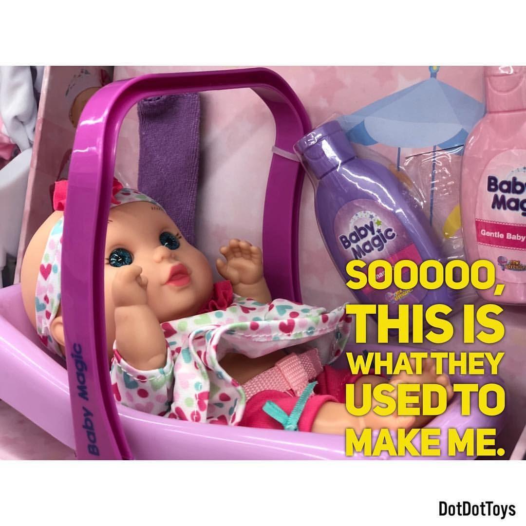 Kid Friendly Memes Funny Memes That Kids Will Love Memes For Children Babymagic Baby Magic Kid Friendly Memes Baby Car Seats