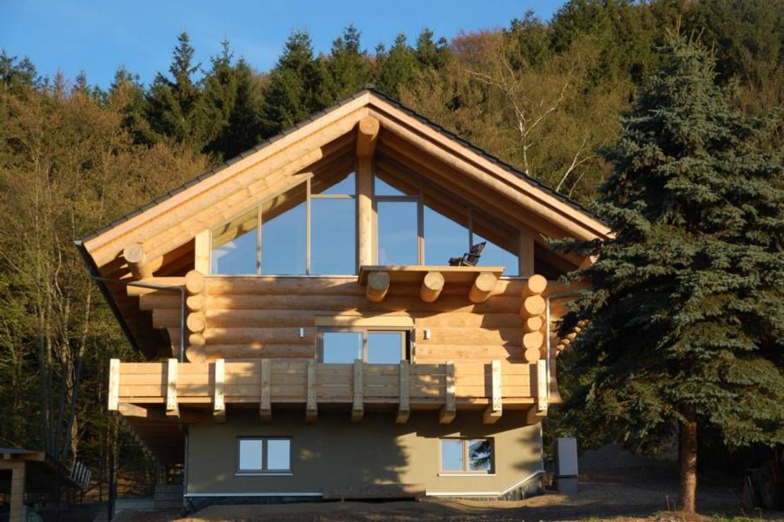 1000 images about blockhaus on pinterest chalets cabin and haus
