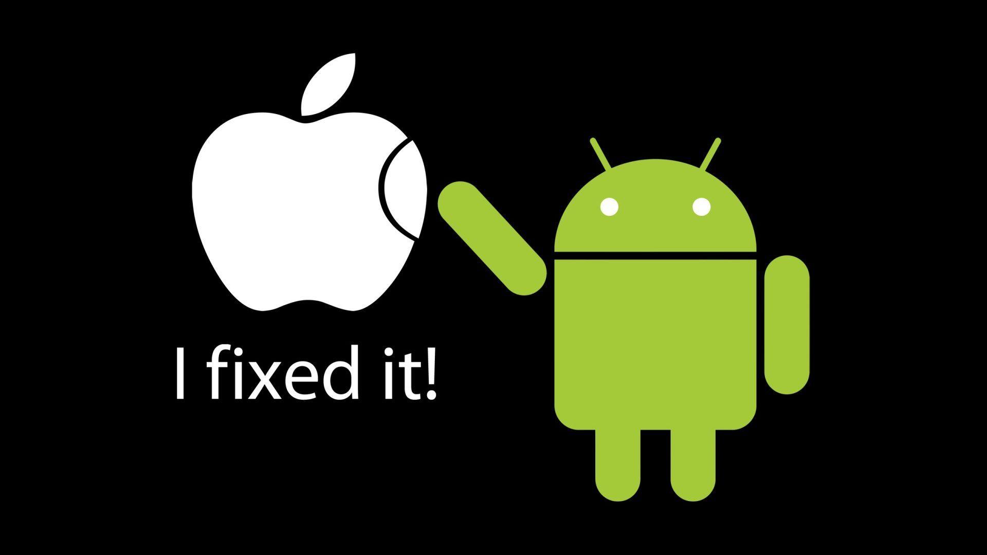 Free free wallpaper android vs apple hd apk download for android free free wallpaper android vs apple hd apk download for android voltagebd Gallery