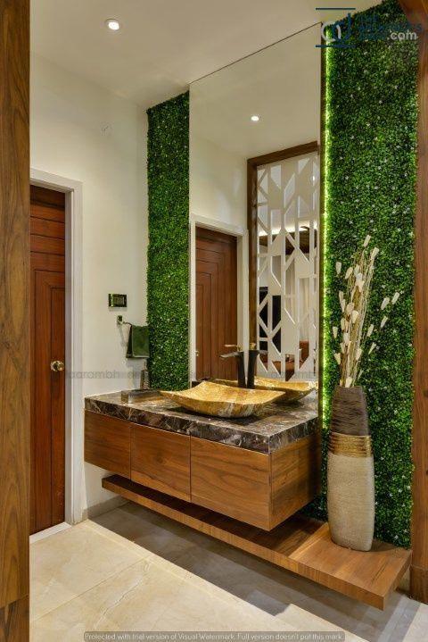 bathroom diy shelves #minimalistbathroomoutdoorbaths Key ...
