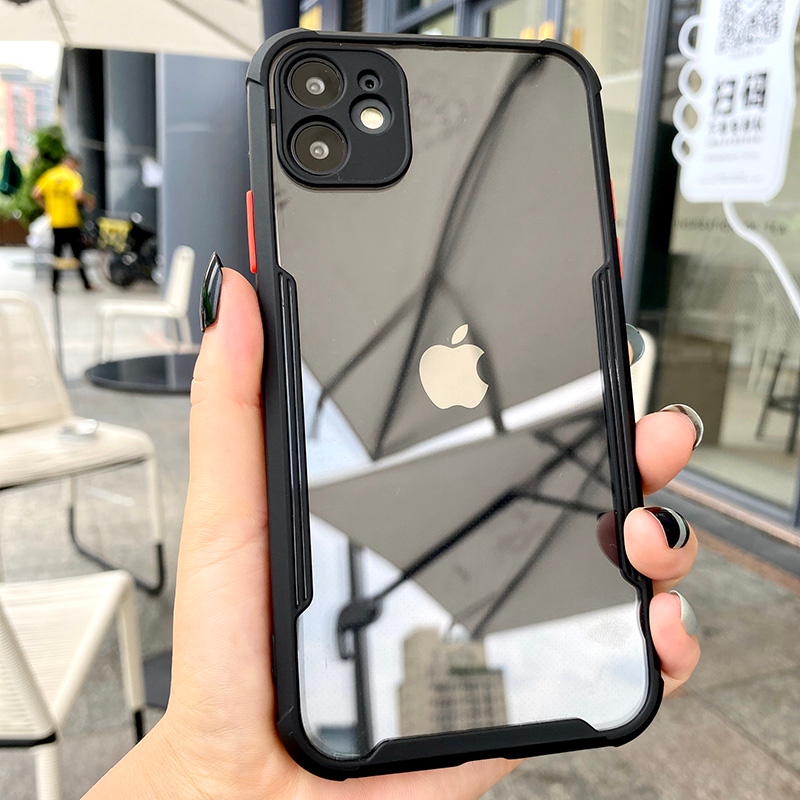 Pin On Case For Iphone 11 Pro Max