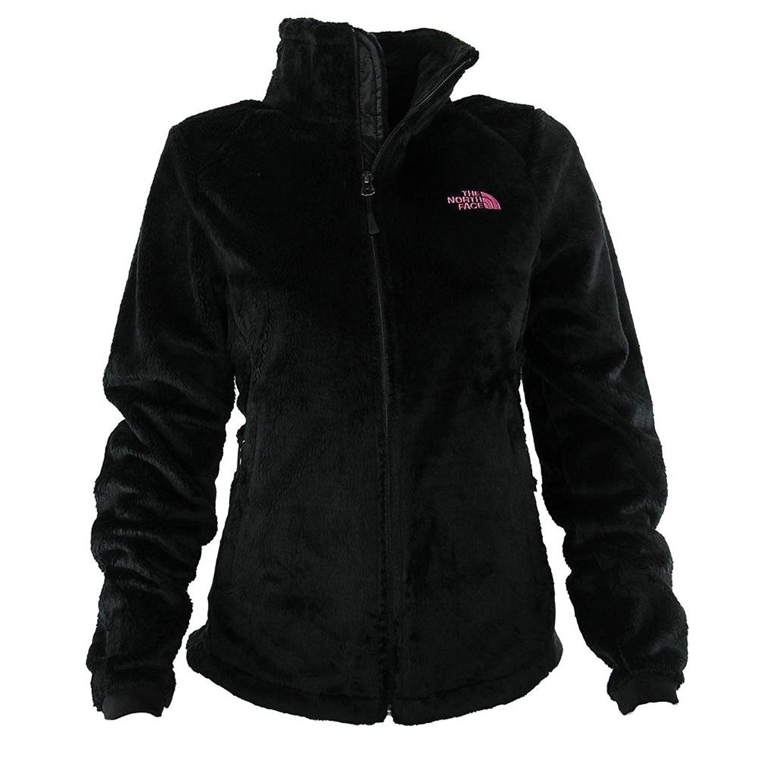 Pin On Women S Coats Jackets And Vests [ 1500 x 1500 Pixel ]