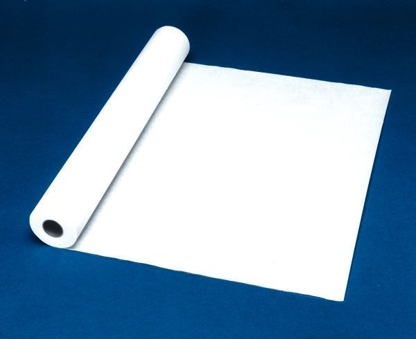 Medical Pattern Paper Tracing Paper For Patternmaking 21 X 225