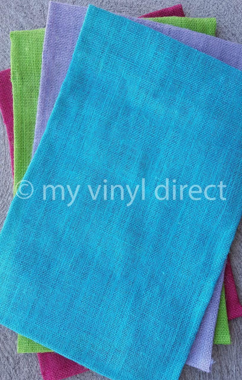 Pin By My Vinyl Direct On Blanks For Vinyl Burlap Garden