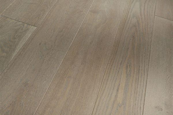 Parador Oak Metallic Living Trendtime 4 Brushed Matt Lacquer Wd