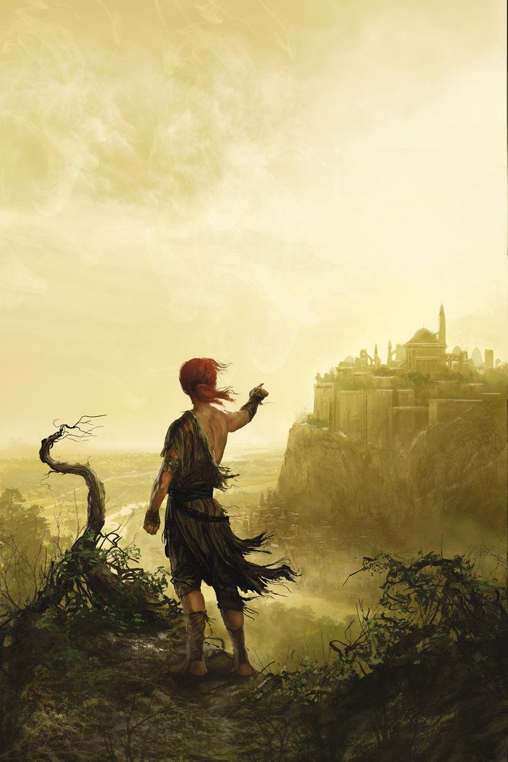 Nuevo Libro De Patrick Rothfuss Wise Man S Fear By Patrick Rothfuss Part 1 By Marcsimonetti