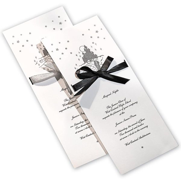 Formal prom invitationsprom dressesdressesss formal prom invitations stopboris Image collections