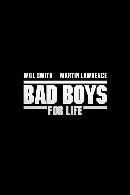 Bad Boys For Life Pelicula Completa En Español Latino Repelis In 2020 Bad Boys Movies Online Full Movies