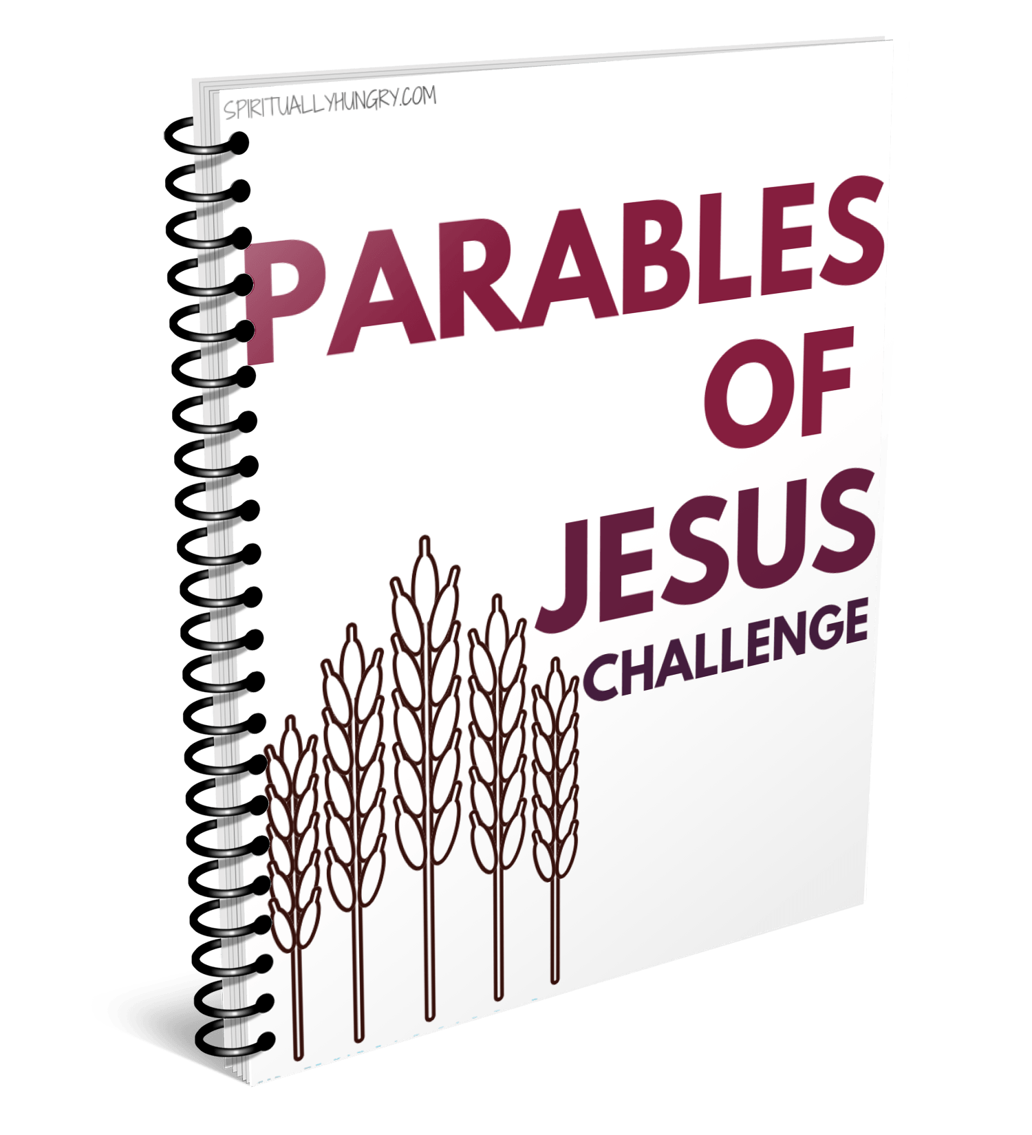 Parables Of Jesus Challenge With Images Parables Of Jesus Parables Bible Lessons