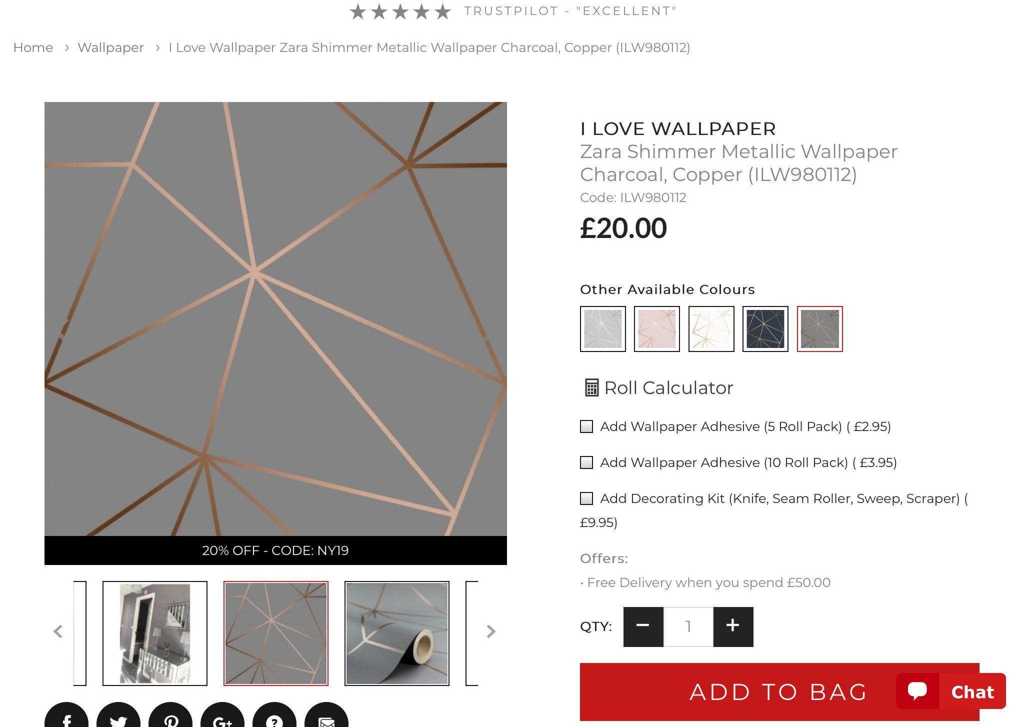 Best Pin By Lily On Bedroom Ideas Metallic Wallpaper Love 640 x 480