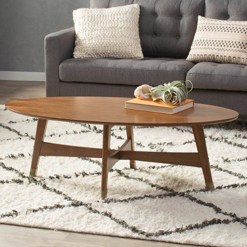 Ranchero Coffee Table Home Cool Tables