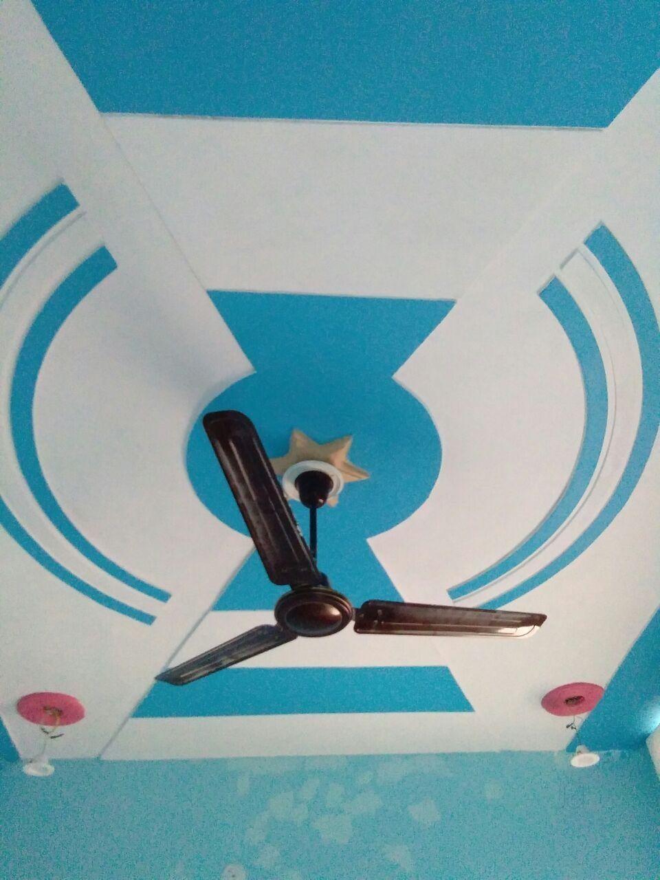 Image Result For Pop Plus Minus Latest Design Pop Ceiling Design Plaster Ceiling Design Pop False Ceiling Design