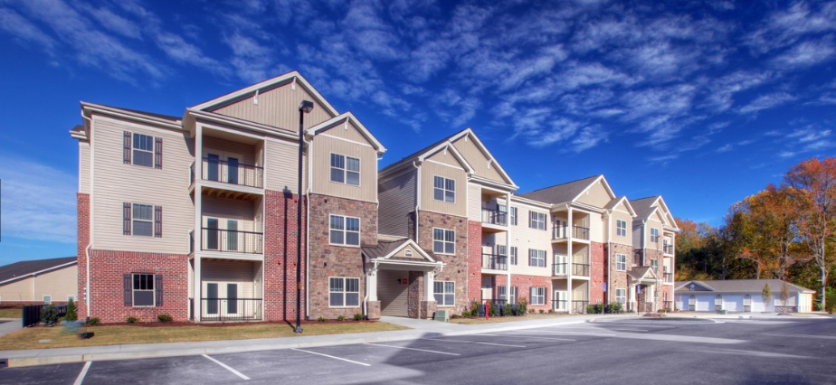 Pin By South Park Village Apartments On South Park Village Apartments For Rent House Rental South Park