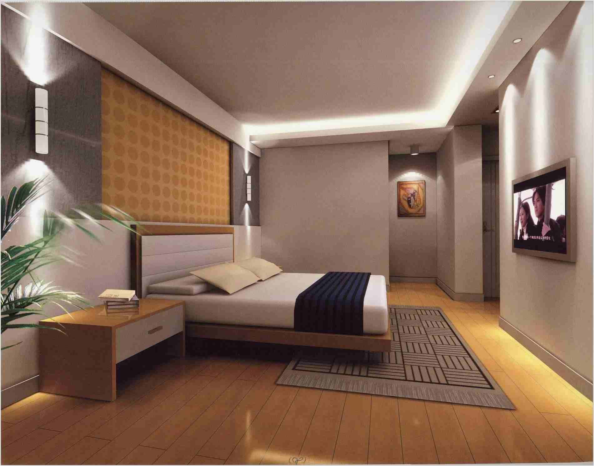 Best Modern Master Bedroom Layout Full Size Of Bedroom 2018 640 x 480