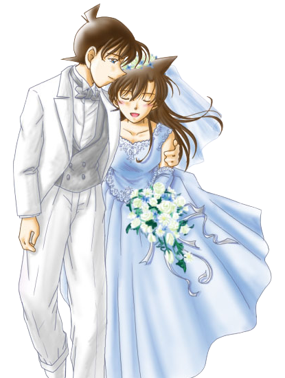 Rende wedding