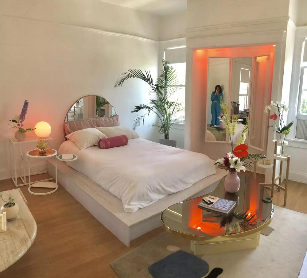 '80s Bedroom Ideas We Still Adore Today
