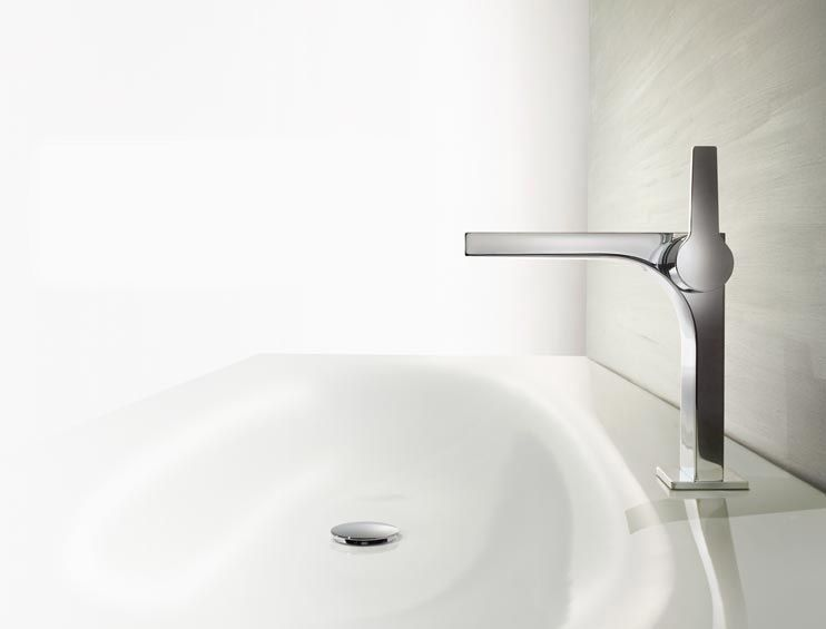 keuco bathroom accessories fittings mirror cabinets bathroom furniture available from uk bathrooms