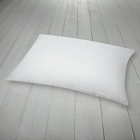 Synthetic Pillows | Argos page 3