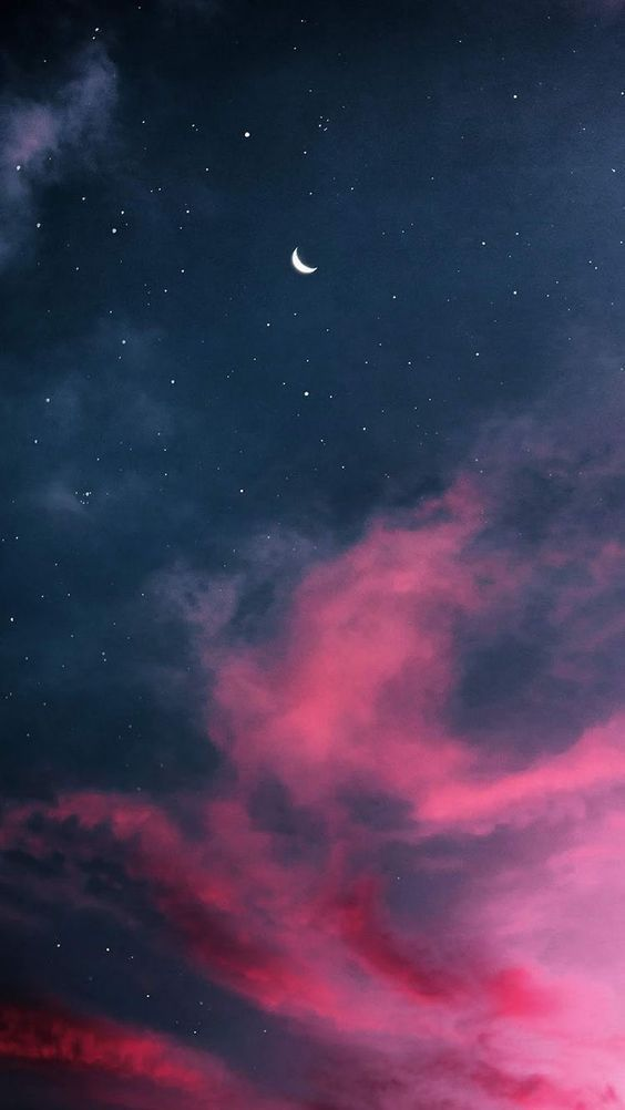 Photooftheday Photos Photo Fotografias Fotografia Foto Look Looks Lookoftheday Tbt Night Sky Wallpaper Iphone Wallpaper Sky Sky Aesthetic