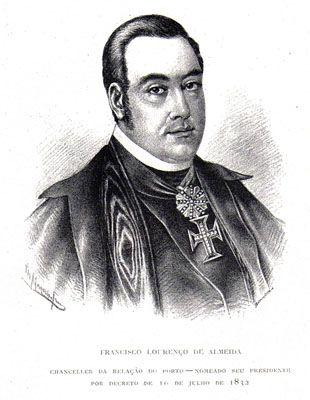 Image result for lourenço de almeida