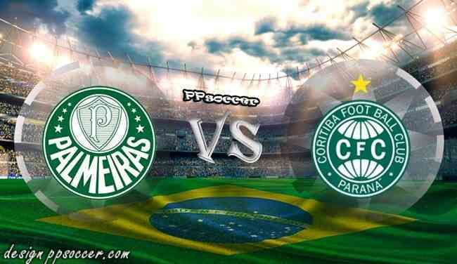 Palmeiras vs Gremio Prediction 01.07.2017   Soccer ...
