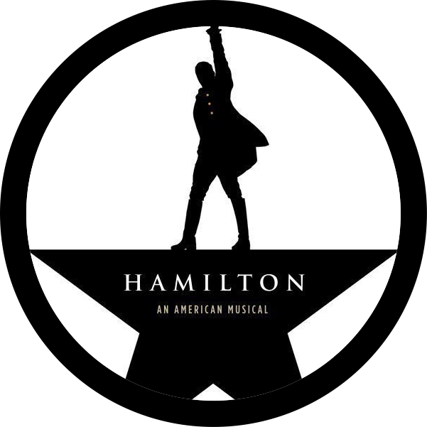 Pin By Sydney On Hamilton Hamilton Musicals American
