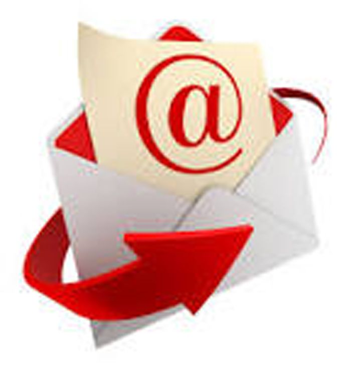 imuthoni: create Professional Email Campaigns for $5, on fiverr.com