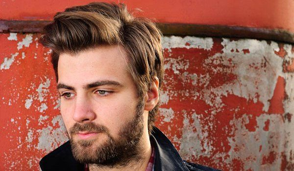 101 Different Inspirational Haircuts For Men With Style