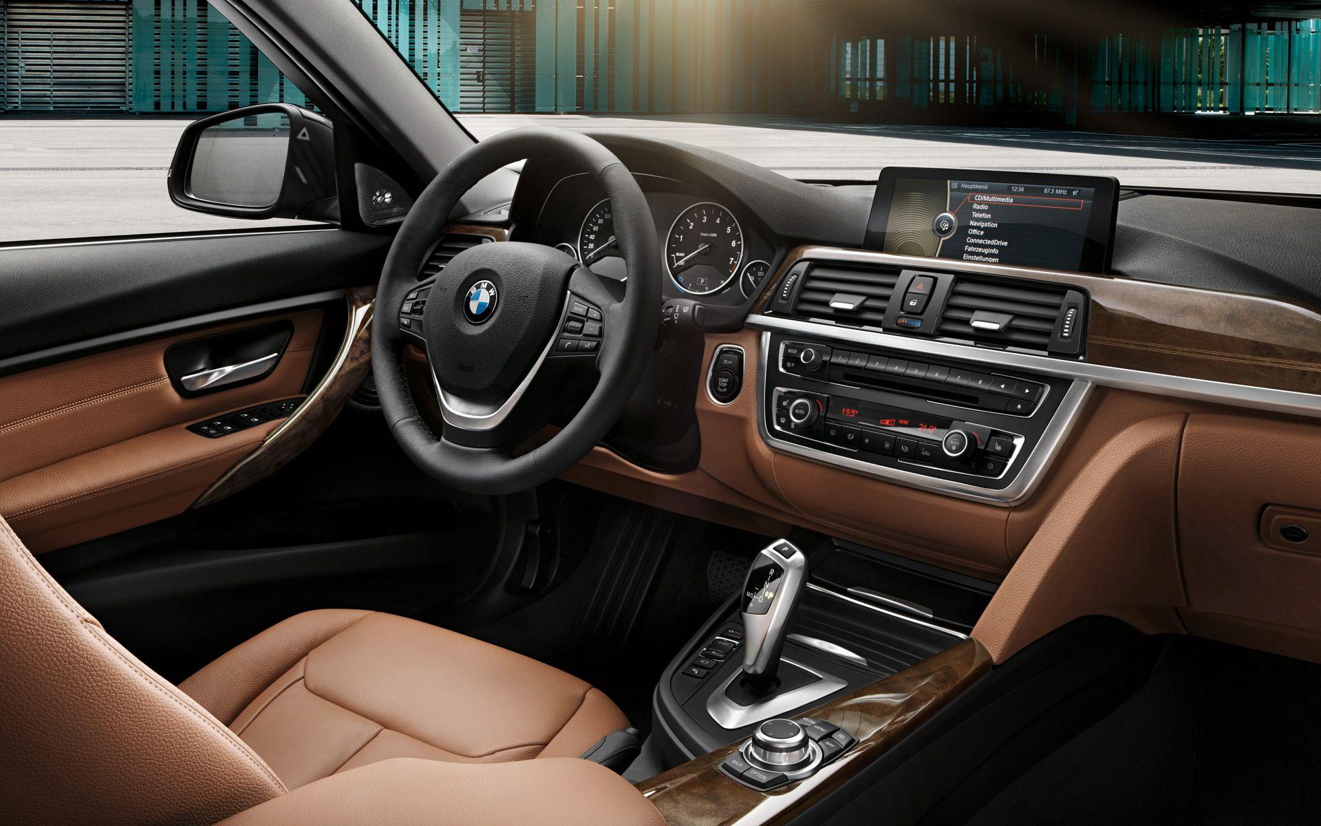 BMW I Luxury Vision Board Some Things Dream Car - 2013 bmw 325i